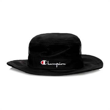 Champion Sun Cap 804815 NBK Black