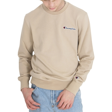 Champion Sweat Crewneck 215931 WPP