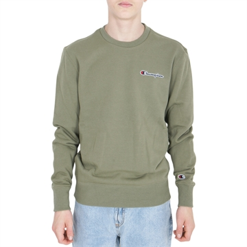 Champion Sweat Crewneck 215931 ALD