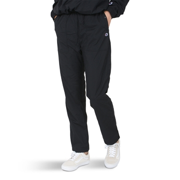 Champion Cargo Pants 113801 W NBK/NBI