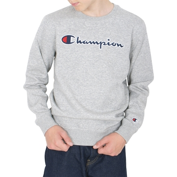 Champion Sweatshirt Crewneck 305379 NOGM