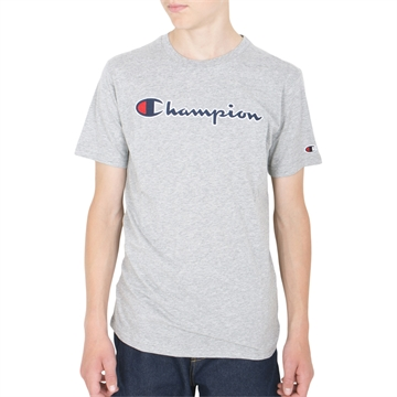 Champion T-shirt Crewneck 305381 NOGM