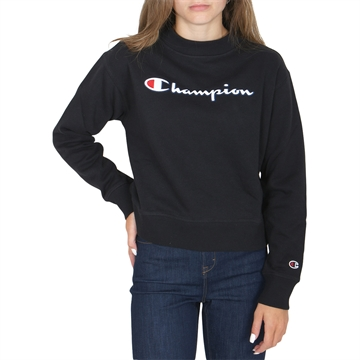 Champion Sweatshirt Crewneck 403935 NBK