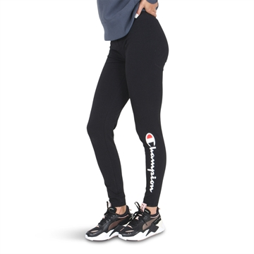Champion Leggings 403937 NBK