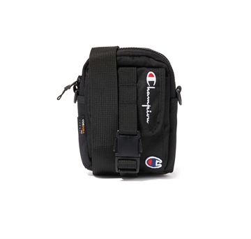 Champion Small Shoulder Bag 804844 NBK/NBI