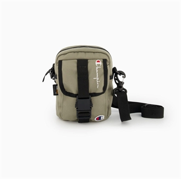 Champion Small Shoulder Bag 804844 UNS/NBK