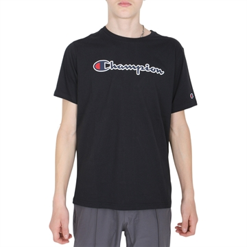 Champion T-shirt Crewneck 305254 NBK