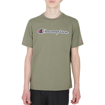 Champion T-shirt Crewneck 305254 ALD