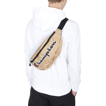 Champion Belt Bag 804819 STF