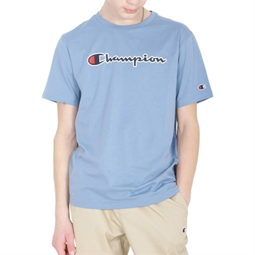 Champion T-shirt Crewneck 305254 IFY