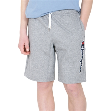 Champion Sweat Bermuda Shorts 305253 GRJM
