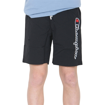 Champion Beachshorts 305309 NBK/FLS