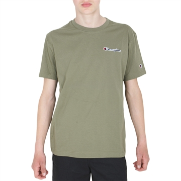 Champion T-shirt Crewneck 215940 ALD