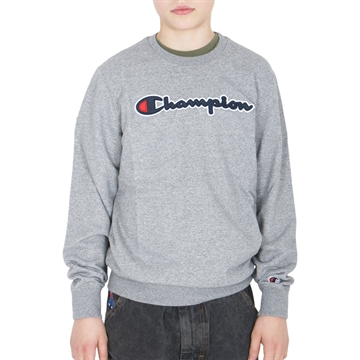 Champion Sweat Crewneck 305251 GRJM