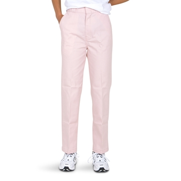 Dickies Girls Pants Elizaville Light Pink