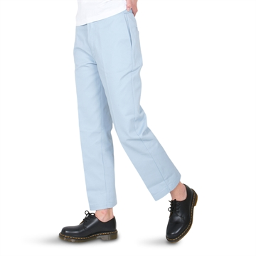 Dickies Pants 874 Cropped WM Fog Blue