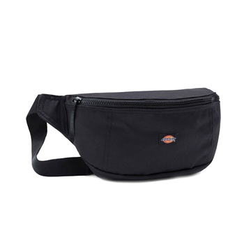 Dickies Crossbody Bag Blanchard Black