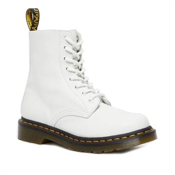 Dr. Martens Pascal 1460 Optical White