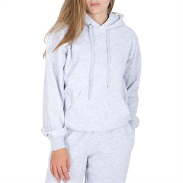 Fruit of the Loom Sweat Hoodie Classic Heather Grey