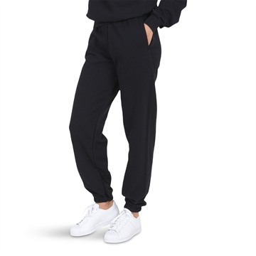 Fruit of the Loom Sweat Pants Classic Black