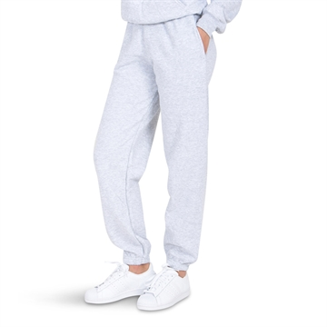 Fruit of the Loom Sweat Pants Classic Heather Grey