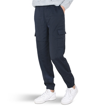 Grunt Anemone Pants 2043-128 French Navy