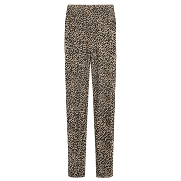 Grunt Leggings Lupa Leopard 2043-145 Nature