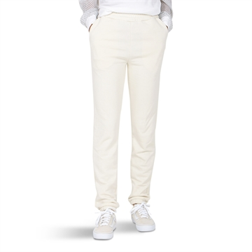 Grunt Jog Pants Lilian 2023-169 Cream White