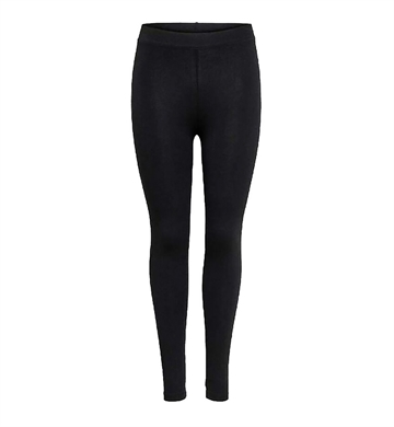Grunt Cori Leggings 1943-140 Black
