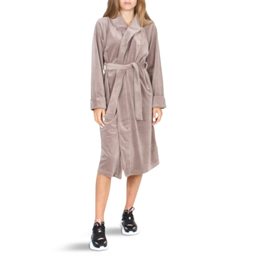 Designers Remix Frances Robe 16540 Taupe