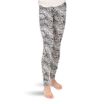 LMTD  leggings nlflidan
