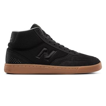 New Balance Numeric NM44OH black