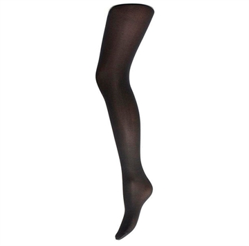 Sneaky Fox Panty Hose 2 pack Micro 40 black