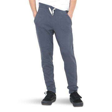 Timberland track pants T24B05 Charcoal Grey