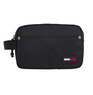 Tommy Hilfiger Campus Washbag 06232