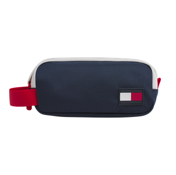 Tommy Hilfiger Core Pencil Case 00983