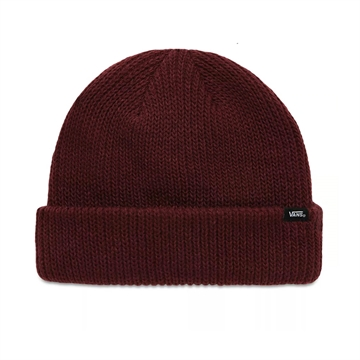 Vans Core Basics Beanie Port Royale