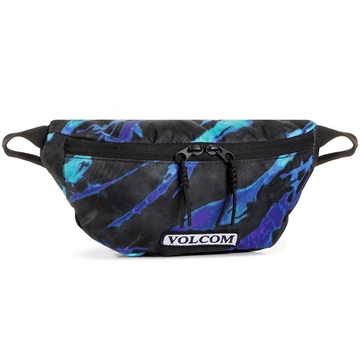 Volcom Pouch Azza TDY